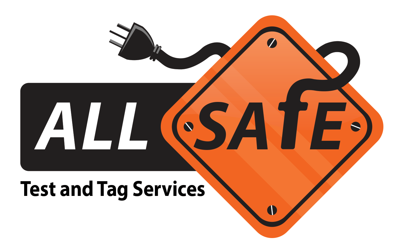 All Safe Test and Tag Services - Gold Coast Test and Tag Services